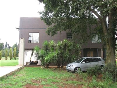 Raslouw property for sale. Ref No: 13584178. Picture no 46