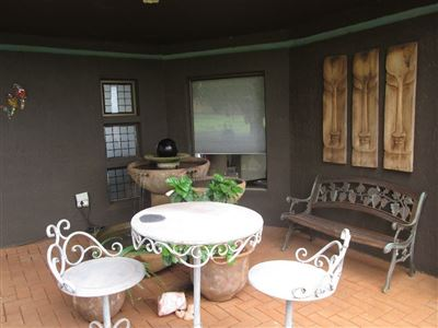 Raslouw property for sale. Ref No: 13584178. Picture no 47