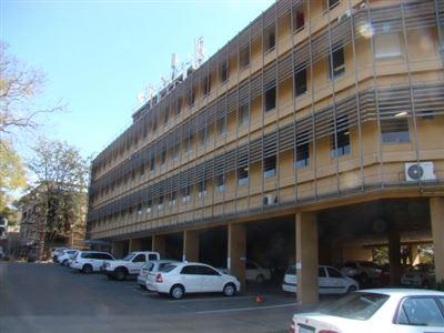 Pretoria, Lynnwood Property  | Houses To Rent Lynnwood, Lynnwood, Commercial  property to rent Price:,  6,50*