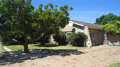 Brackenfell, Morgenster Heights Property  | Houses For Sale Morgenster Heights, Morgenster Heights, House 4 bedrooms property for sale Price:1,980,000