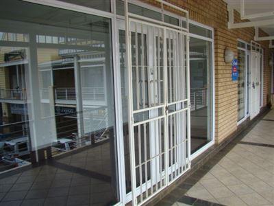 Pretoria, Equestria Property  | Houses To Rent Equestria, Equestria, Commercial  property to rent Price:, 10,00*