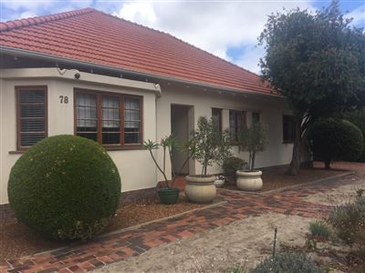 Cape Town, Pinelands Property    Houses To Rent Pinelands, Pinelands, House 4 bedrooms property to rent Price:, 21,00*