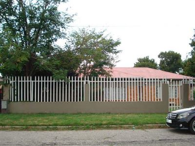 Roodepoort, Georginia Property  | Houses For Sale Georginia, Georginia, House 3 bedrooms property for sale Price:750,000
