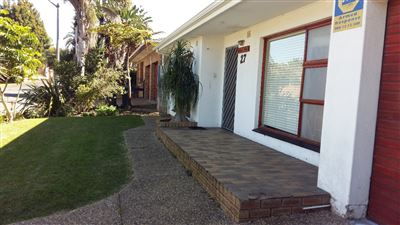 Bellville, Bellair Property  | Houses To Rent Bellair, Bellair, House 3 bedrooms property to rent Price:, 13,00*