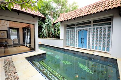 Zimbali Coastal Resort And Estate property for sale. Ref No: 13591478. Picture no 9