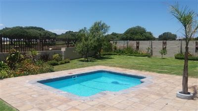 Langebaan, Country Club Property  | Houses For Sale Country Club, Country Club, House 5 bedrooms property for sale Price:2,400,000
