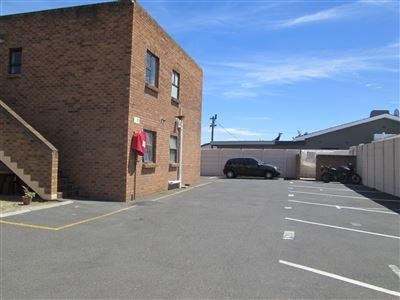 Goodwood, Monte Vista Property  | Houses To Rent Monte Vista, Monte Vista, Flats 2 bedrooms property to rent Price:,  8,00*