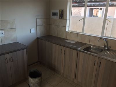 Rustenburg, Waterkloof East Property    Houses To Rent Waterkloof East, Waterkloof East, Townhouse 3 bedrooms property to rent Price:,  5,70*