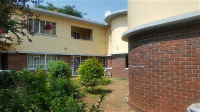 Arcadia property for sale. Ref No: 13586867. Picture no 1