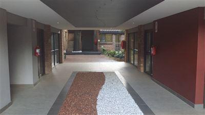 Centurion, Zwartkop Property  | Houses To Rent Zwartkop, Zwartkop, Commercial  property to rent Price:,  6,00*