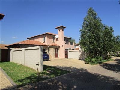 Pretoria, Equestria Property  | Houses To Rent Equestria, Equestria, House 3 bedrooms property to rent Price:, 13,00*