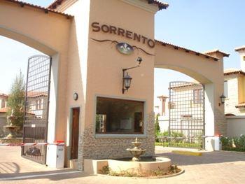 Pretoria, Equestria Property  | Houses To Rent Equestria, Equestria, House 3 bedrooms property to rent Price:, 16,00*