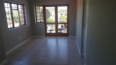 Grahamstown property to rent. Ref No: 13586968. Picture no 2