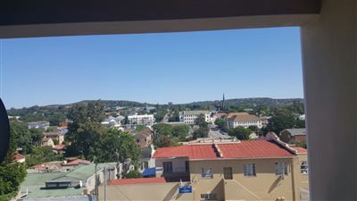 Grahamstown property to rent. Ref No: 13586968. Picture no 1