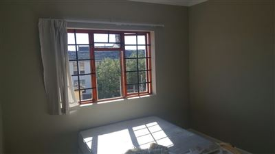 Grahamstown property to rent. Ref No: 13586968. Picture no 5