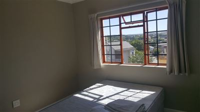 Grahamstown property to rent. Ref No: 13586968. Picture no 6