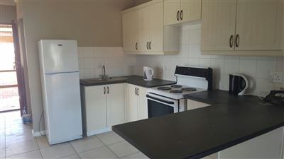Grahamstown property to rent. Ref No: 13586968. Picture no 3