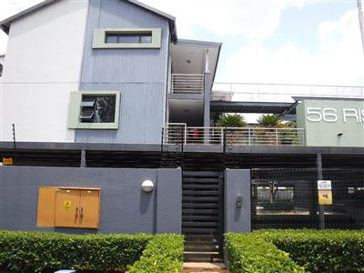 Die Bult property for sale. Ref No: 13586970. Picture no 18