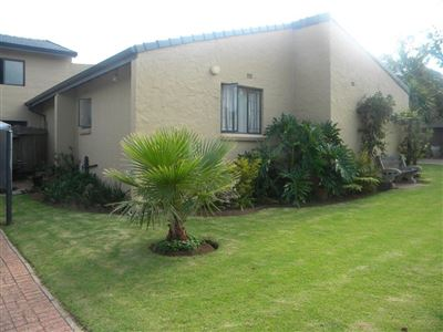 Witbank, Reyno Ridge Property  | Houses For Sale Reyno Ridge, Reyno Ridge, House 5 bedrooms property for sale Price:1,890,000