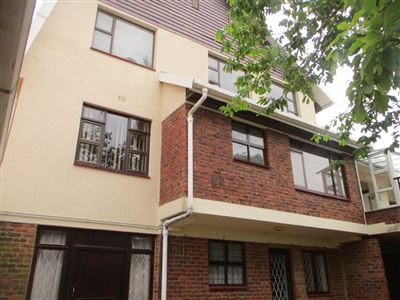House for sale in Ramsgate