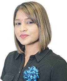 Aarthi Moonsamy