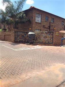 Germiston, Union Property  | Houses To Rent Union, Union, Flats 2 bedrooms property to rent Price:,  5,50*