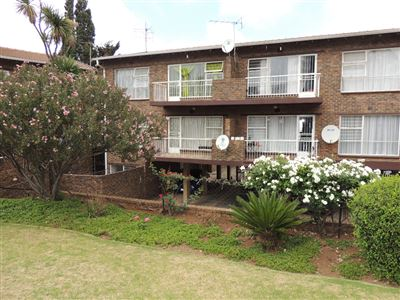 Roodepoort, Horison View Property  | Houses For Sale Horison View, Horison View, Flats 2 bedrooms property for sale Price:510,000