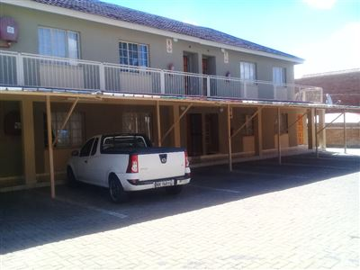 Polokwane, Ladanna Property  | Houses To Rent Ladanna, Ladanna, Flats 2 bedrooms property to rent Price:,  5,00*