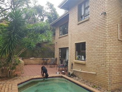 Amanzimtoti, Amanzimtoti Property  | Houses To Rent Amanzimtoti, Amanzimtoti, Townhouse 4 bedrooms property to rent Price:, 17,00*