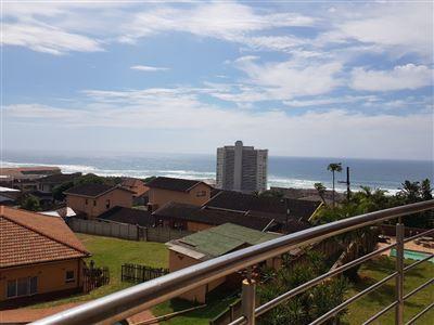 Amanzimtoti, Amanzimtoti Property  | Houses To Rent Amanzimtoti, Amanzimtoti, Flats 3 bedrooms property to rent Price:,  9,00*