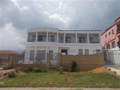 Johannesburg, Ridgeway Property  | Houses For Sale Ridgeway, Ridgeway, House 4 bedrooms property for sale Price:1,350,000