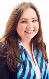 Michelle Todkill