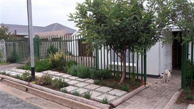 Parys property for sale. Ref No: 13588085. Picture no 1