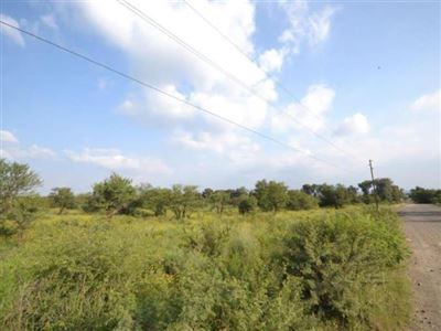 Pretoria, Doornpoort Property  | Houses For Sale Doornpoort, Doornpoort, Vacant Land  property for sale Price:2,700,000