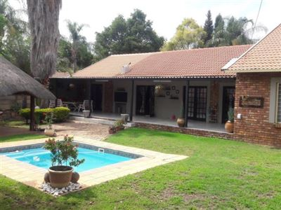 Pretoria, Doornpoort Property  | Houses For Sale Doornpoort, Doornpoort, House 3 bedrooms property for sale Price:1,799,000