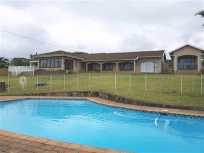 Margate, Uvongo Property  | Houses For Sale Uvongo, Uvongo, House 4 bedrooms property for sale Price:2,130,000