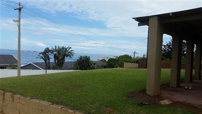 Kingsburgh, Winklespruit Property  | Houses To Rent Winklespruit, Winklespruit, House 6 bedrooms property to rent Price:, 15,00*