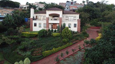 Louis Trichardt, Louis Trichardt Property  | Houses For Sale Louis Trichardt, Louis Trichardt, House 4 bedrooms property for sale Price:8,800,000