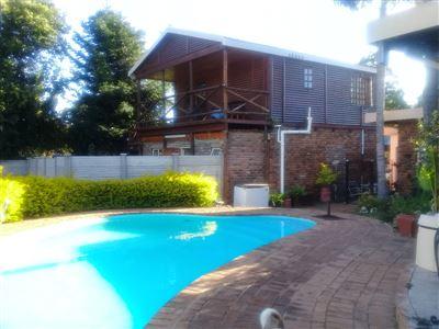 Polokwane, Fauna Park Property  | Houses For Sale Fauna Park, Fauna Park, House 3 bedrooms property for sale Price:1,720,000