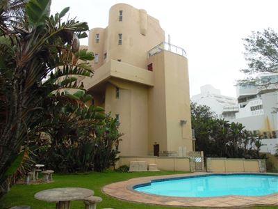 Ballito property for sale. Ref No: 13588536. Picture no 1