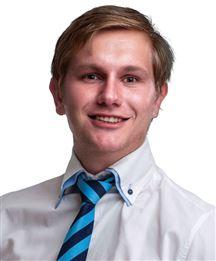 Gustaf Cerette