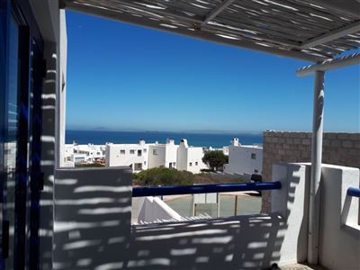 Paradise Beach to rent property. Ref No: 13589368. Picture no 24