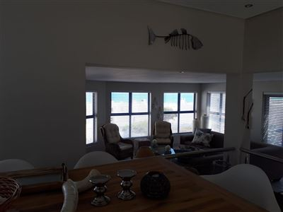 Paradise Beach property to rent. Ref No: 13589368. Picture no 7