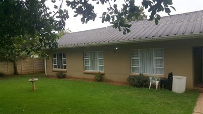 Grahamstown property to rent. Ref No: 13588826. Picture no 1