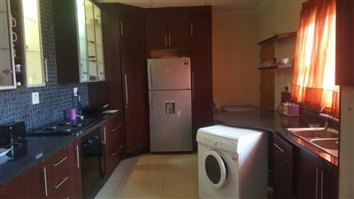 Grahamstown property to rent. Ref No: 13588826. Picture no 6