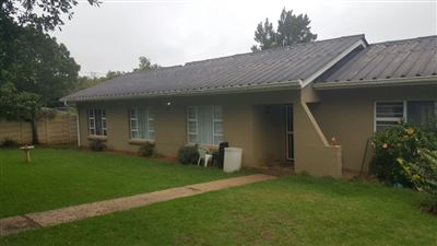Grahamstown property to rent. Ref No: 13588826. Picture no 8