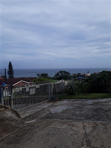 Property Margate : Houses For Sale Margate (All), Manaba Beach, House 21 bedrooms property for sale Price:8,750,000
