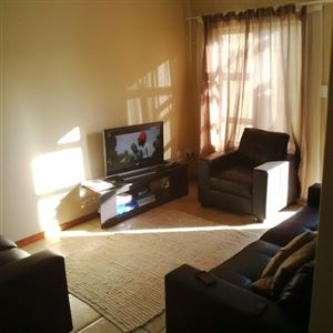Stellendale property to rent. Ref No: 13588914. Picture no 3