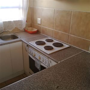 Stellendale property to rent. Ref No: 13588914. Picture no 6