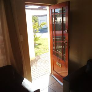 Stellendale property to rent. Ref No: 13588914. Picture no 2